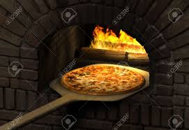 pizza oven images u0026 stock pictures royalty free pizza oven photos