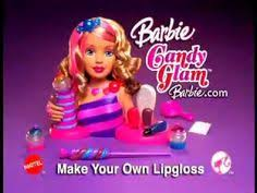 Vintage Barbie Dream House Youtube by Mattel Barbie Vw Beetle Mov Director Lori Precious Youtube