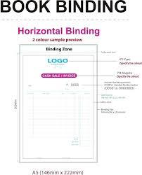 printable cash receipt book receipt book format doc payment receipt template doc cash receipt