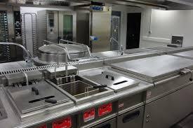 maintenance cuisine professionnelle maintenance cuisine professionnelle 28 images installation et