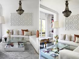 how to make your house look modern old house decorating best home design ideas sondos me