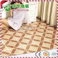 Retro Vinyl Sheet Flooring by 9x9 Vinyl Floor Tiles 9x9 Vinyl Floor Tiles Suppliers And