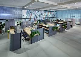 Ronan U0026 Erwan Bouroullec Privacy Office Space Workbays 90 Studio