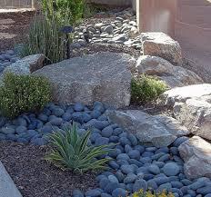 Modern Rock Garden 30 Beautiful Harmony Of Modern Rock Garden And Flower Ideas Gardens