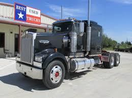 pictures of kenworth trucks best used truck trucks mack trucks gmc trucks used