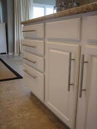 cool 60 contemporary handles for kitchen cabinets inspiration of