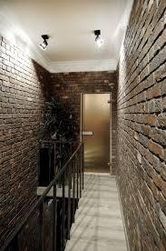 russian interior design russian studio allartsdesign designed this apartment for designer