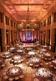 wedding venues in san francisco bently reserve l san francisco wedding venue l best wedding venues