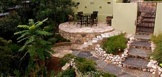 Small Backyard Landscaping Ideas Garden Design Landscaping Rocks Garden Makeover Backyard Garden