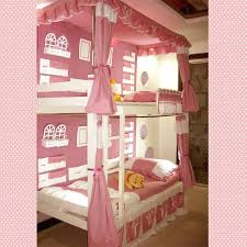 Princess Castle Bunk Bed Amazing Castle Loft Bunk Bed A Princess Castle Loft Bunk