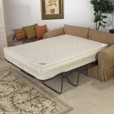 Inflatable Mattress Sofa Bed Air Mattresses U0026 Air Beds