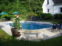 perfect cape cod vacation home with heated private pool