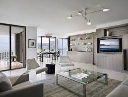 renovation tips condo renovation tips to improve roi