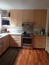 angle plan de travail cuisine cuisine plan de travail d angle cuisine avec beige couleur plan de