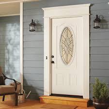Home Depot Doors Exterior Steel Steel Doors Front Doors Pleasing Exterior Doors Home Depot Home