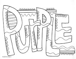 horse coloring pages to print and colorcoloring pages to color and
