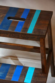 Ikea Bekvam Stool by 19 Best Ikea Bekvam Stool Hacks Images On Pinterest Ikea Bekvam