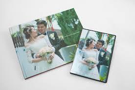 wedding album book photobook wedding photobook wedding photobook design album