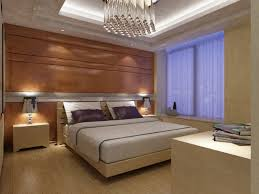 Contemporary Bedroom Furniture Designs Wow 101 Sleek Modern Master Bedroom Ideas 2018 Photos