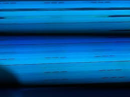 velocity tanning bed bulbs for sale classifieds