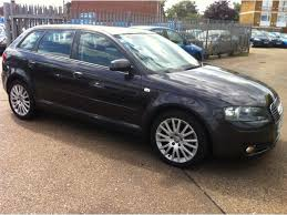 audi a3 1998 for sale used audi a3 for sale in ashford uk autopazar