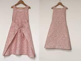 patron robe de chambre femme gratuit patron robe ete femme gratuit modèles de robes populaires