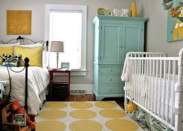 13 best turquoise yellow grey nursery images on pinterest baby
