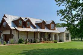 ranch style homes floor plans country ranch house plans and floor plans ranch style homes floor