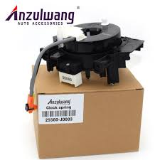 nissan pathfinder jd power compare prices on nissan parts pathfinder online shopping buy low