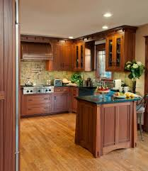 mission oak kitchen cabinets large size of kitchenprairie style kitchen cabinets what is shaker