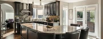 Edmonton Custom Home Builders & Renovations