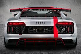audi supercar audi r8 lms gt4 unveiled u2013 sportscar365