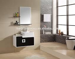 list manufacturers of ferrari mirror buy ferrari mirror get