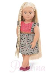 cute hairstyles for our generation dolls 52 best our generation dolls images on pinterest our generation