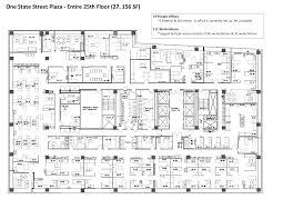 waldorf astoria new york floor plan 0 fresh floor plan nyc house and floor plan house and floor plan