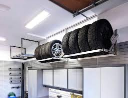 modern garage interior design ideasdream designs dream car plans