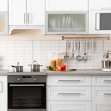 rona kitchen islands kitchen remodeling kitchen islands cabinets accessories rona