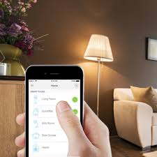 tp link smart plug 4 pack wi fi control your devices from