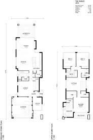 23 best plan single images on pinterest architecture floor