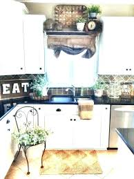 country kitchen theme ideas kitchen decor themes ideas home decor and design ideas kitchen decor