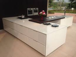 how to install kitchen countertops granite countertop 4 cabinet handles how to install travertine