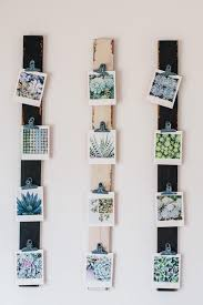Best 25 Hanging Family Pictures Best 25 Photo Displays Ideas On Pinterest Photo Display Board