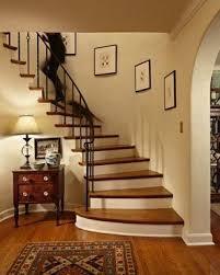 Best Tudor Rivival Images On Pinterest Tudor Homes Stairs - Tudor homes interior design