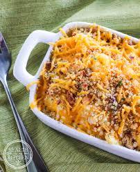 low carb cauliflower mac n cheese primal gluten free u0026 keto
