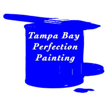 tampa bay perfection painting home facebook