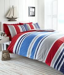 Uk Single Duvet Size Duvet Covers Gray Stripe Duvet Cover King Stripe Single Duvet