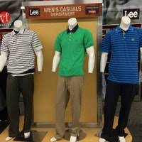 Lee Vanity Fair Outlet Vf Outlet Center Reading Pa