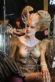 Special Effects Makeup Schools Nyc Best Special Effects Makeup Schools Style Guru Fashion Glitz