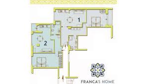 vacation home franca u0027s home rome italy booking com