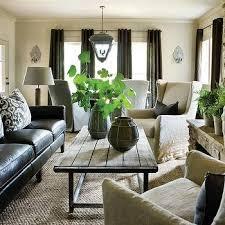 leather sofa living room leather sofa design ideas